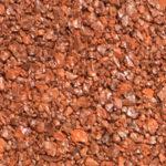 Cardinham-aggregate