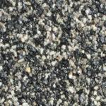 Half-Moon-aggregate