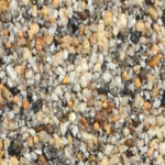 Lamorna-aggregate