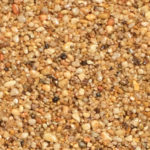 Lanhydrock-aggregate