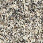 Tehidy-aggregate