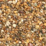 Tregithey-aggregate