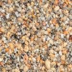 Trelissick-aggregate