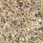 Tresayes-aggregate