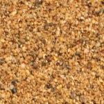 Trevaylor-aggregate