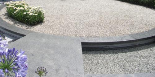 resin-bound-patio