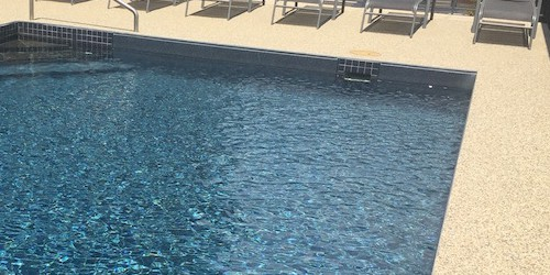resin-bound-swimming-pool
